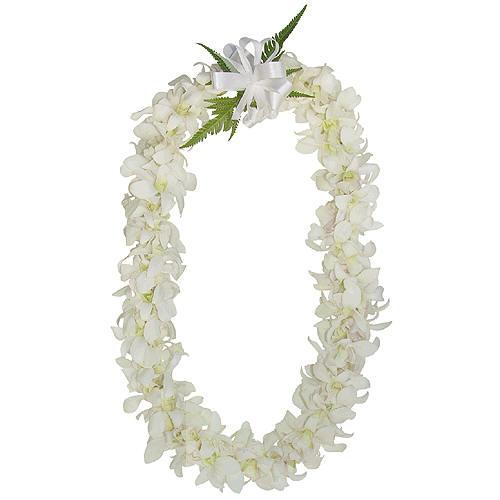 Wholesale Hawaiian Leis 1 808 732 7385 Hawaiian Luau Supplier